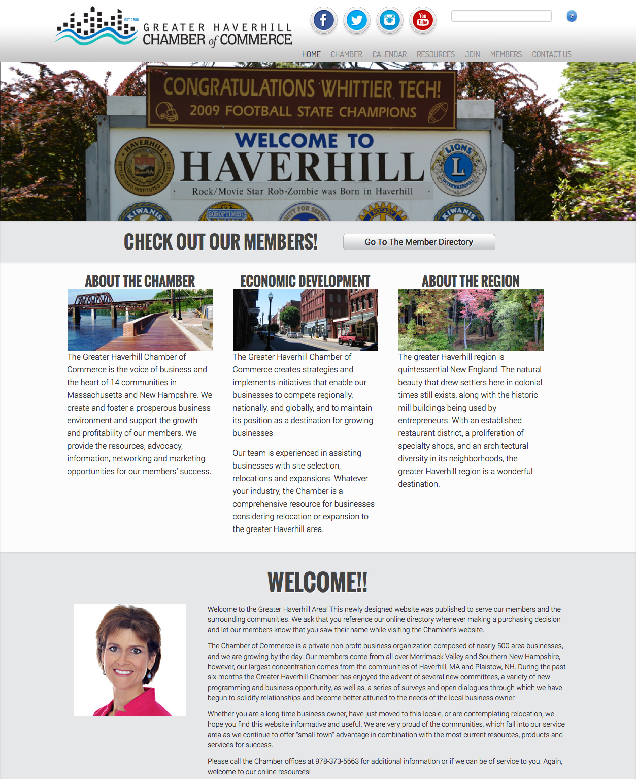 HaverhillChamberPartial