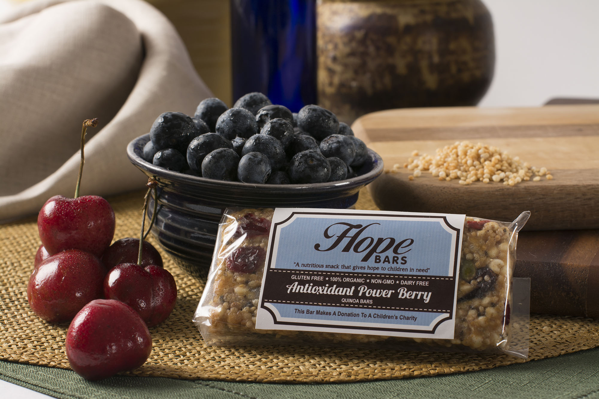 HopeBars-PowerBerry-011