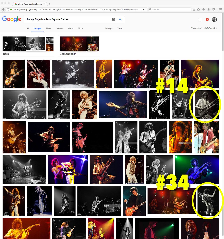 SearchJimmyPage