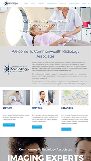 commonwealthradiology_thumb
