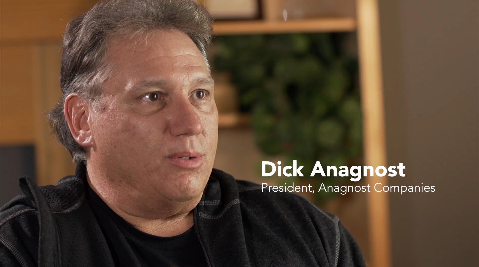 BusinessNHMag-Dick