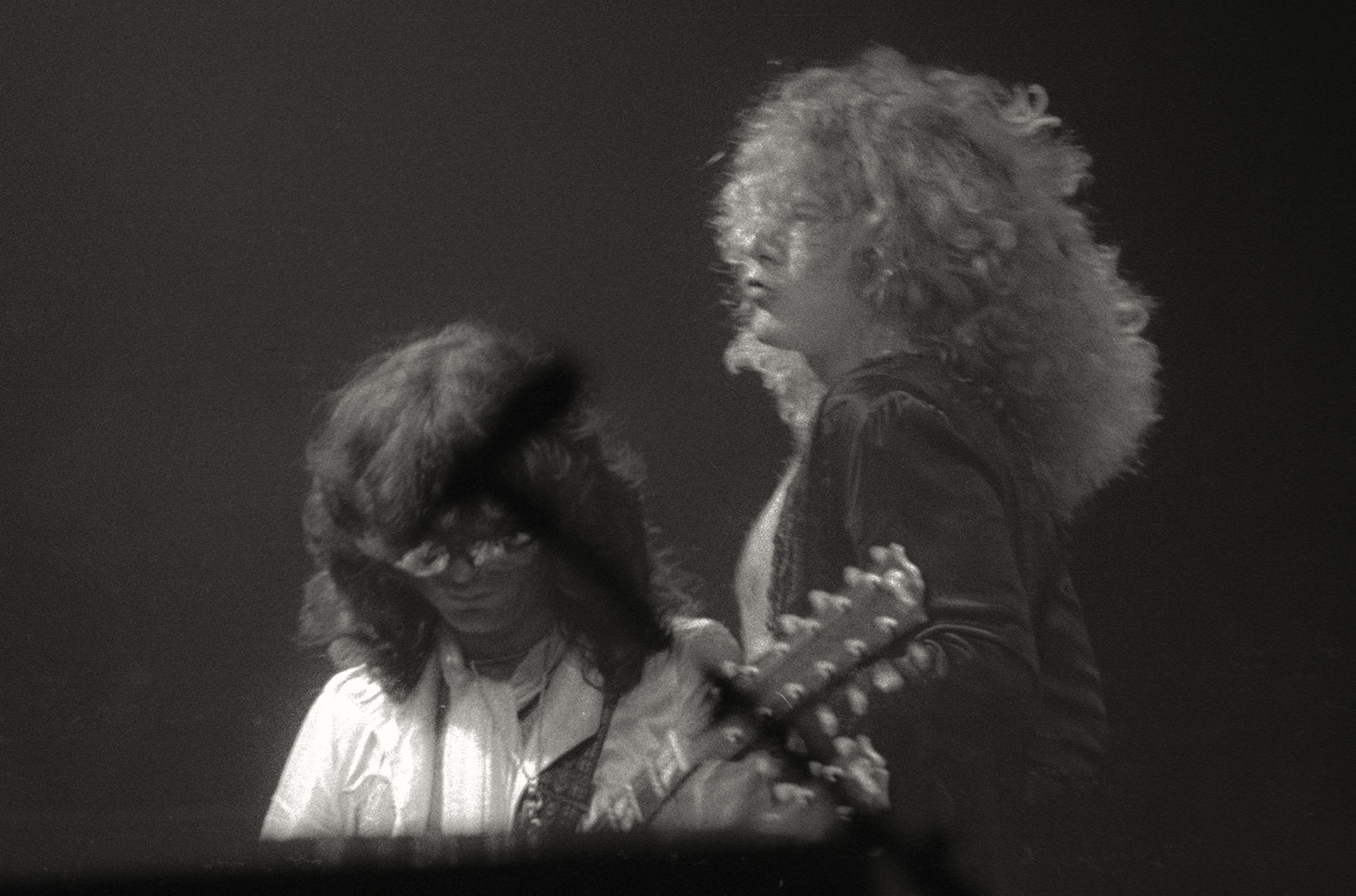 Jimmy+Robert_1