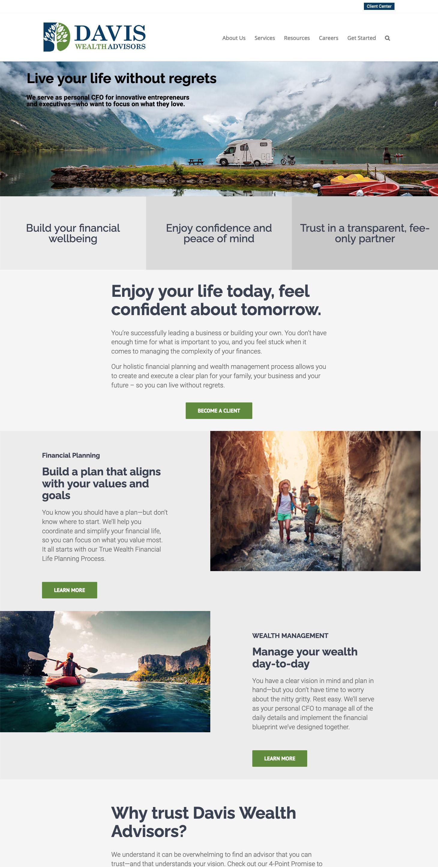 daviswealthadvisors-homepage